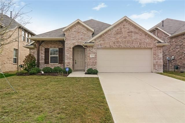 Rental Homes for Rent, ListingId:33788104, location: 5233 Pinewood Drive McKinney 75071