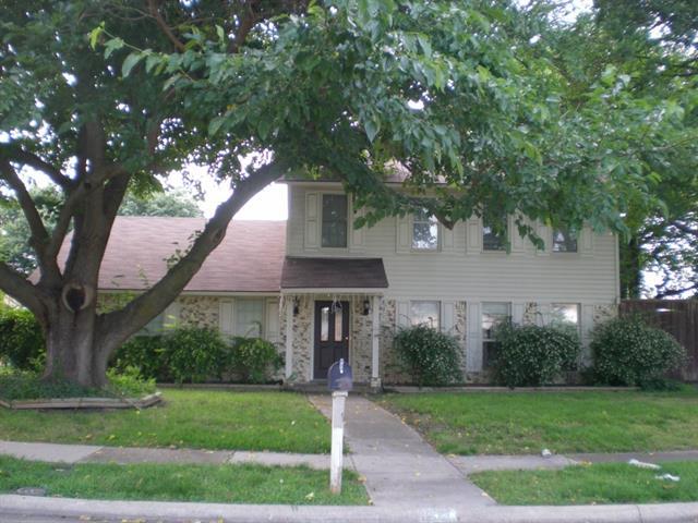 Rental Homes for Rent, ListingId:33788083, location: 3301 Newkirk Drive Plano 75075
