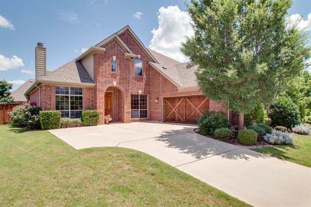 Real Estate for Sale, ListingId: 33787751, Lantana,TX76226