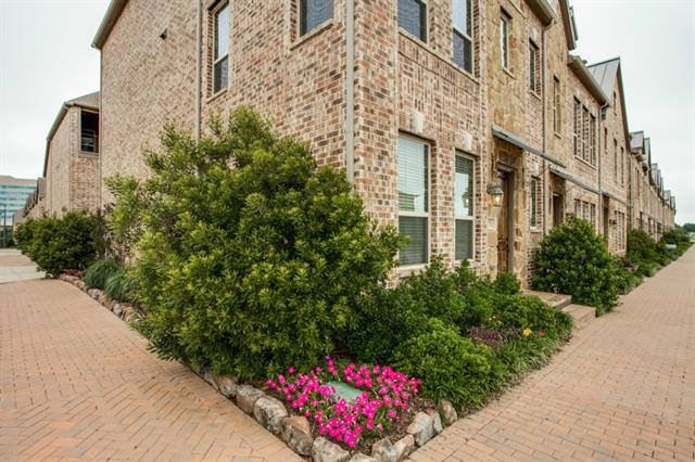 Property for Rent, ListingId: 33787956, Plano, TX  75024