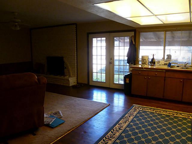 Rental Homes for Rent, ListingId:33788144, location: 1503 CAMELIA Drive Lewisville 75067