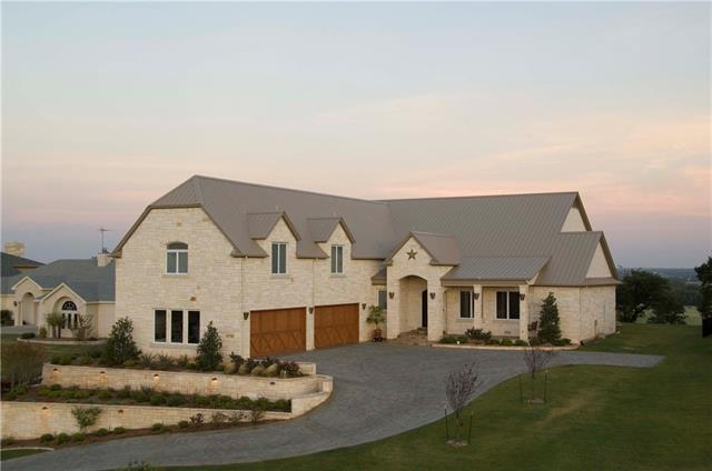 Real Estate for Sale, ListingId: 33820328, Granbury,TX76049