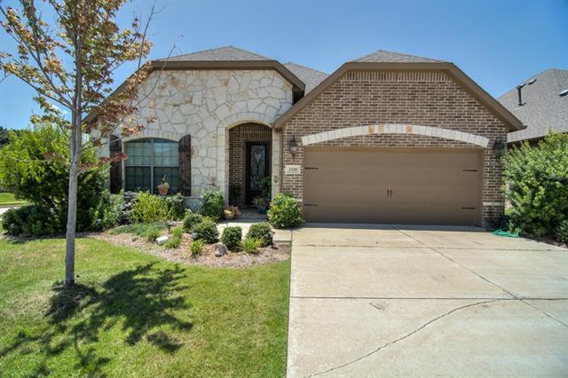 Real Estate for Sale, ListingId: 35848669, Denton,TX76208