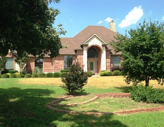 Real Estate for Sale, ListingId: 33788166, Kaufman,TX75142