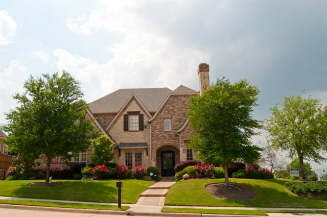 Real Estate for Sale, ListingId: 33788052, Frisco,TX75034