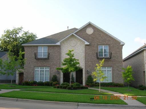 Rental Homes for Rent, ListingId:33797930, location: 4604 El Campo Avenue Ft Worth 76107
