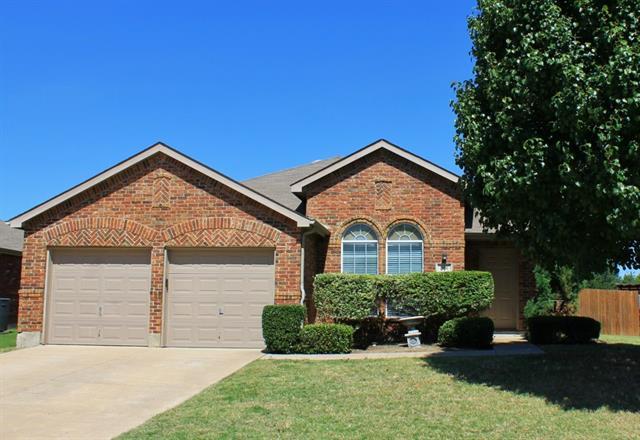 Real Estate for Sale, ListingId: 33829971, Forney,TX75126