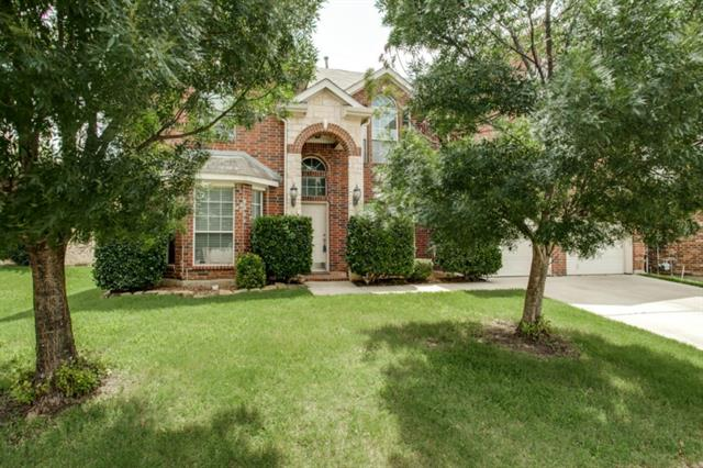 Real Estate for Sale, ListingId: 34068138, Ft Worth, TX  76244