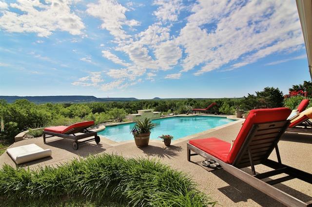Real Estate for Sale, ListingId: 33912787, Tuscola,TX79562