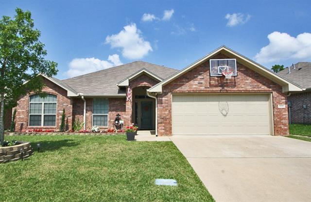 Real Estate for Sale, ListingId: 33821117, Tyler,TX75707