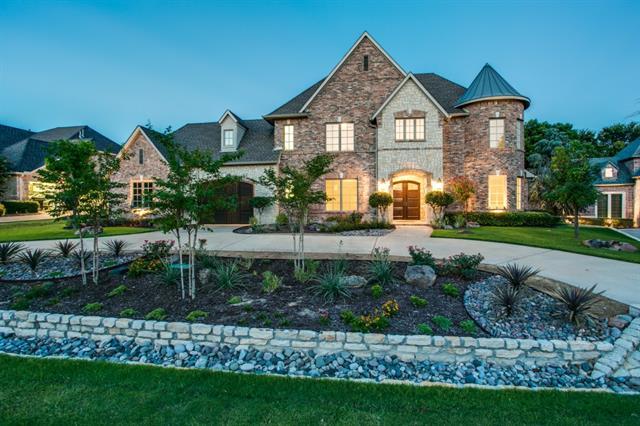 Real Estate for Sale, ListingId: 33819966, Richardson,TX75082