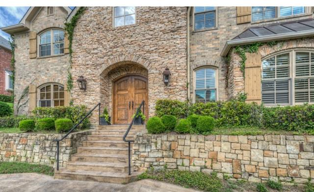 Real Estate for Sale, ListingId: 33899897, Irving,TX75038