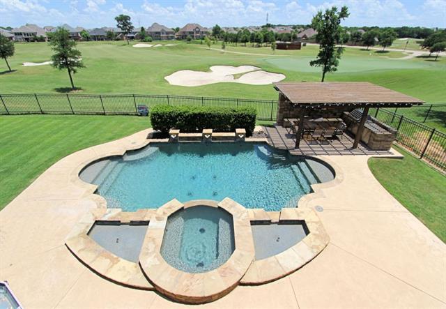 Real Estate for Sale, ListingId: 33820427, Lantana,TX76226
