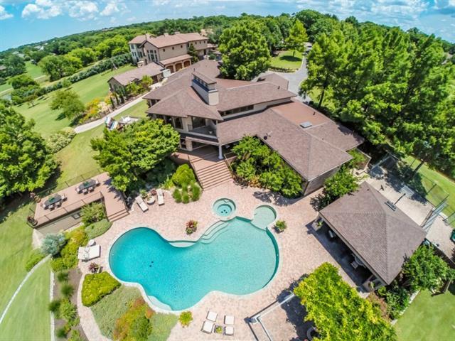 Real Estate for Sale, ListingId: 33820546, Heath,TX75032
