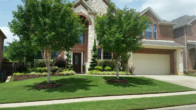 Real Estate for Sale, ListingId: 33820478, Arlington,TX76001