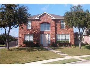 Property for Rent, ListingId: 33967957, Lewisville,TX75077