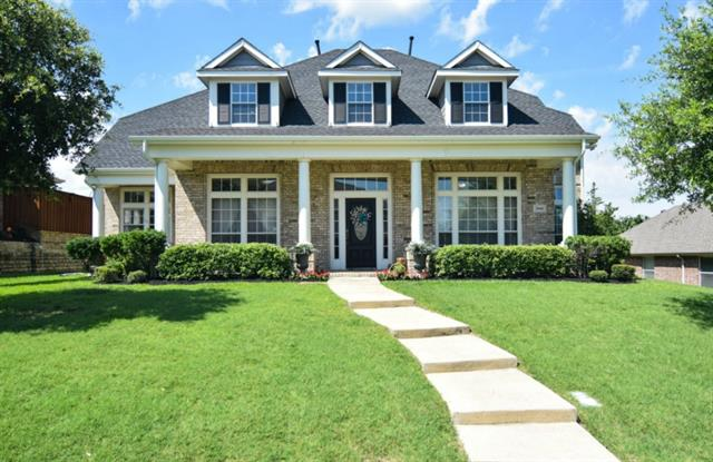 Real Estate for Sale, ListingId: 33819570, Rockwall,TX75032