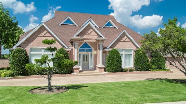 Real Estate for Sale, ListingId: 33819662, Ft Worth,TX76116