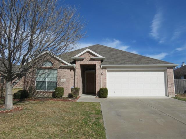 Rental Homes for Rent, ListingId:33819677, location: 8209 Macgregor Drive Arlington 76002