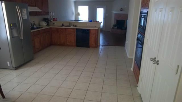 Rental Homes for Rent, ListingId:33968180, location: 15650 Wrangler Drive Frisco 75035