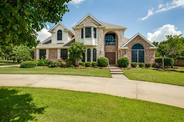 Real Estate for Sale, ListingId: 33829528, Shady Shores,TX76208