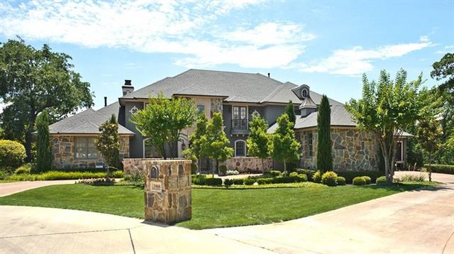 Real Estate for Sale, ListingId: 33819742, Corinth,TX76210