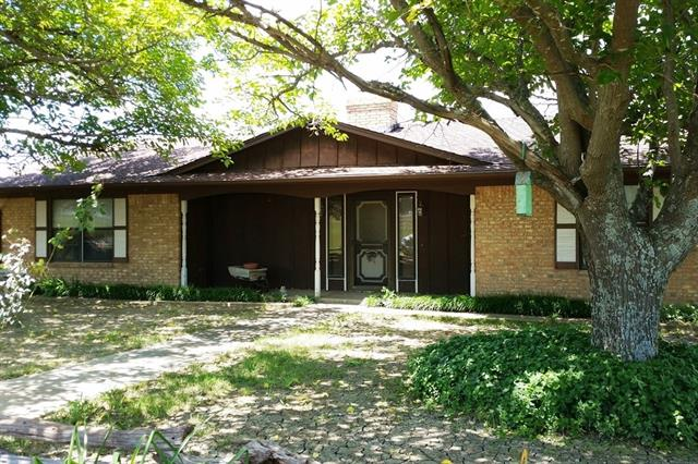 Real Estate for Sale, ListingId: 33862679, Blue Ridge,TX75424
