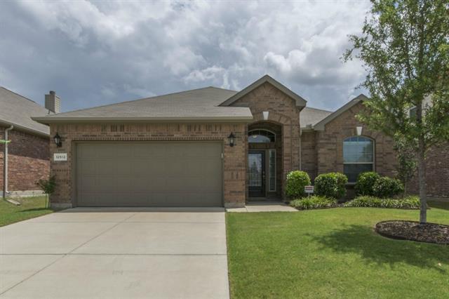 Real Estate for Sale, ListingId: 33899547, Frisco,TX75034