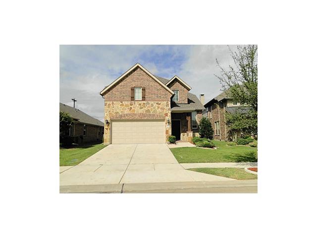 Rental Homes for Rent, ListingId:33820720, location: 631 Kirby Drive Argyle 76226