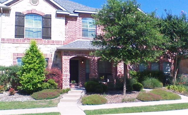 Real Estate for Sale, ListingId: 33966641, Fairview,TX75069