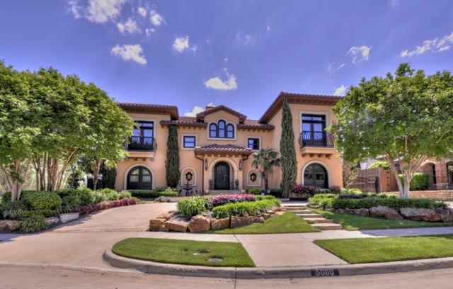 Real Estate for Sale, ListingId: 33861991, Plano,TX75093