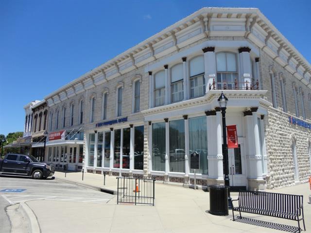 Real Estate for Sale, ListingId: 33982427, Weatherford,TX76086