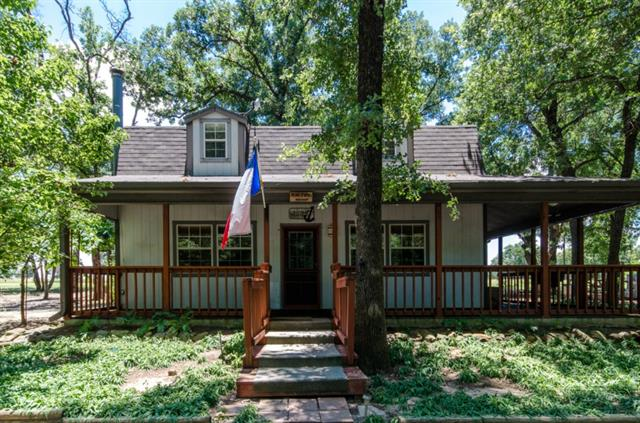 1720 Se County Road 2230, Corsicana, TX 75109