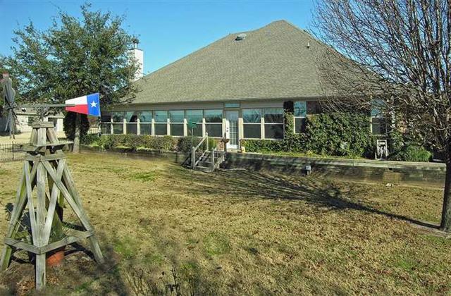 Real Estate for Sale, ListingId: 33820778, Emory,TX75440
