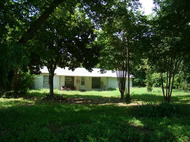 Real Estate for Sale, ListingId: 33830104, Dallas,TX75211
