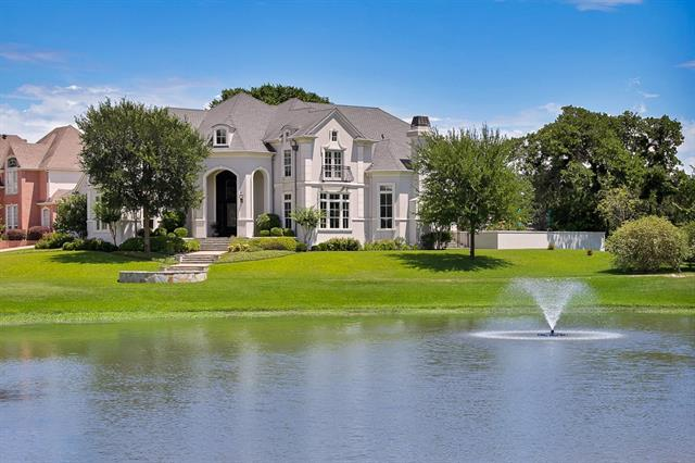 Real Estate for Sale, ListingId: 33830416, Arlington,TX76017