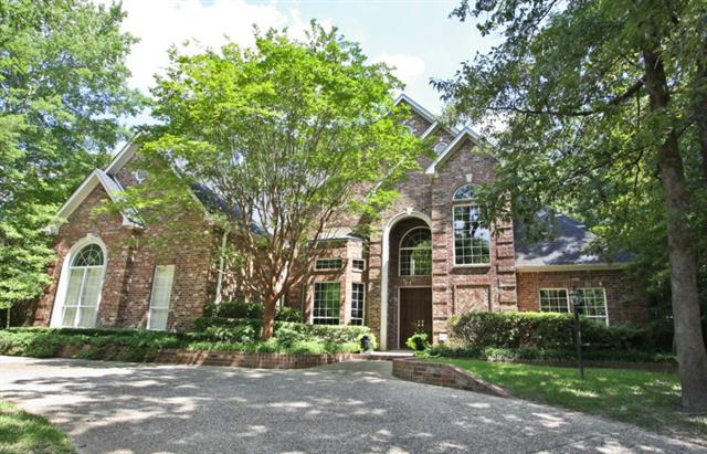 One of Tyler 5 Bedroom Price Reduced Homes for Sale