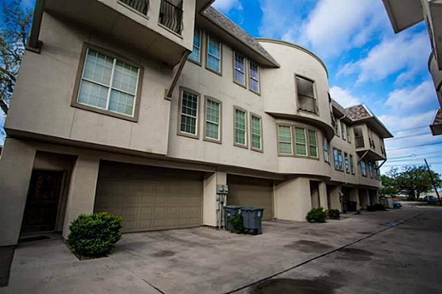 Rental Homes for Rent, ListingId:34593097, location: 2316 Stutz Drive Dallas 75235