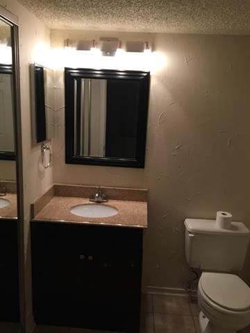 Rental Homes for Rent, ListingId:33830147, location: 5325 Bent Tree Forest Drive Dallas 75248