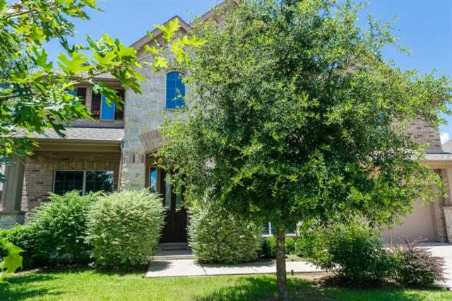 Real Estate for Sale, ListingId: 33829800, Denton,TX76210