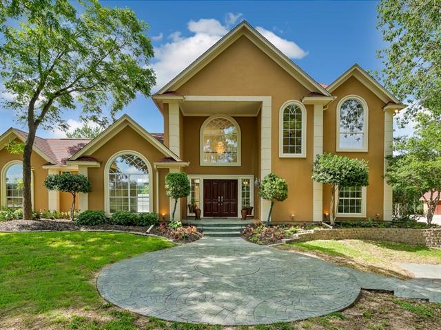 Real Estate for Sale, ListingId: 33830591, Denton,TX76201