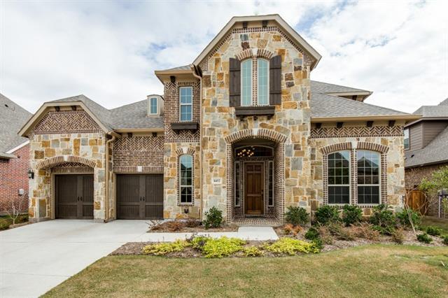 Real Estate for Sale, ListingId: 33969102, Frisco,TX75034