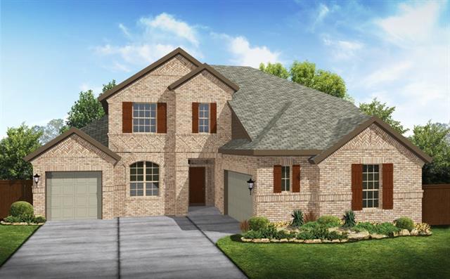 Real Estate for Sale, ListingId: 33830058, Rowlett,TX75089