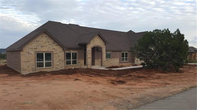 Real Estate for Sale, ListingId: 33829509, Tuscola,TX79562