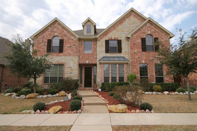 Real Estate for Sale, ListingId: 33837356, Garland,TX75044