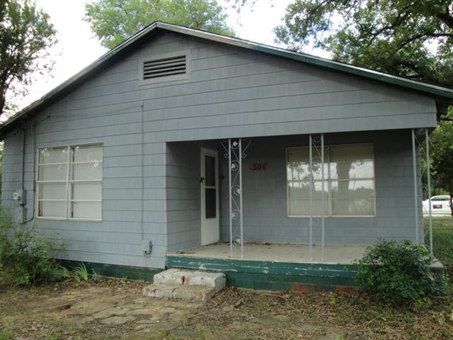Real Estate for Sale, ListingId: 33837387, Mineral Wells,TX76067