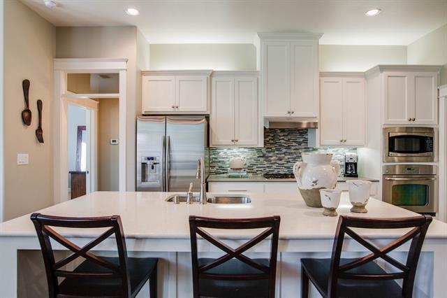 Real Estate for Sale, ListingId: 33837294, Lantana,TX76226