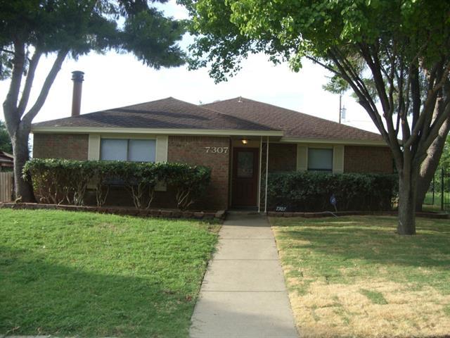 Real Estate for Sale, ListingId: 33863399, Dallas,TX75249