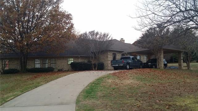 Rental Homes for Rent, ListingId:33837443, location: 212 Eastwood Drive Southlake 76092