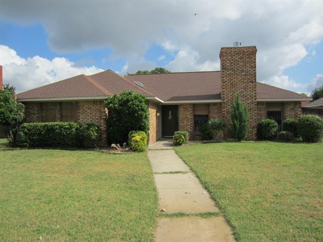 Real Estate for Sale, ListingId: 33842363, Plano,TX75023